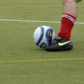 Bratislava Five-a-side Football