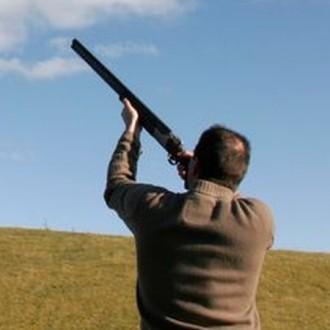 Bratislava Clay Shooting th