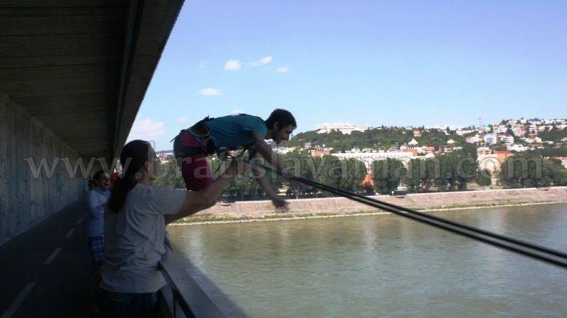 Bratislava Specialty