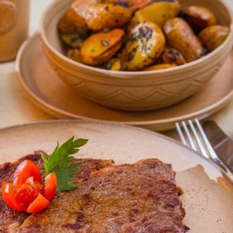 Bratislava Medieval Feast